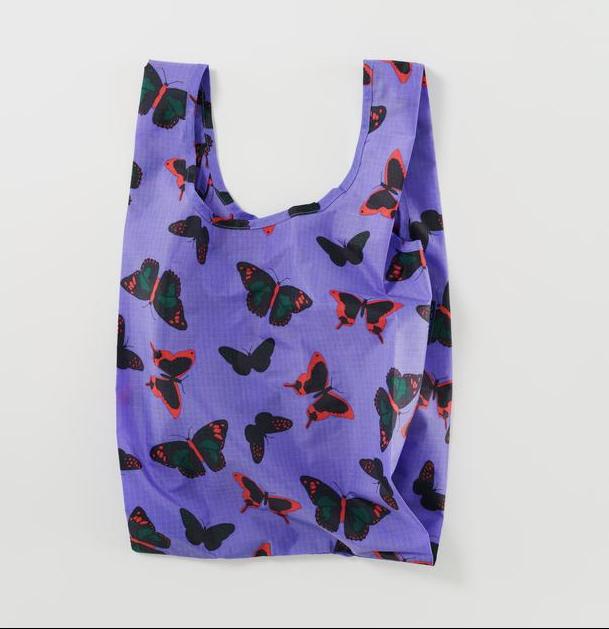 Baby_Baggu_Ripstop_Butterfly-01_800x1000_crop_center.progressive
